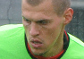 Skrtel: Tour will help new boys bed in