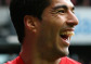 Boss: Luis has made me a better manager