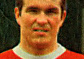 50 years since LFC first wore all red