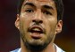 Suarez left in World Cup suspense