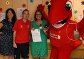 LFC Foundation visits Boston hospital