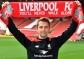 Liverpool Ladies announce season ticket details for 2016 season