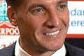Rodgers post-West Ham press