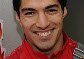 Joe: Sky's the limit for unstoppable Luis