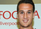 The Javier Manquillo story