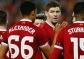 Main bareng Gerrard, mimpi Alexander-Arnold terpenuhi