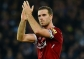 Henderson berharap Liverpool terus tampil impresif
