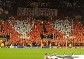 Gallery: Kop marks Reds' CL comeback
