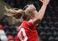 Davison nets in Chelsea win