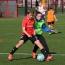 3981__6371__08.04.15_soccer_school_228.jpg