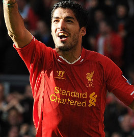 luis suarez west brom website