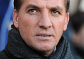 Key quotes: BR gives Sunderland verdict