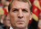 Video: Rodgers' pre-Hull press call
