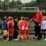 4172__9549__13.08.14_soccer_school_10.jpg