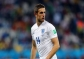 เฮนเดอร์สัน: ถึงเวลาที่จะก้าวไปยึดตัวหลักของทีมชาติอังกฤษ