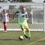 4249__7392__15.08.16_soccer_school_252.jpg
