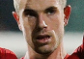 Henderson: Positives to take from display
