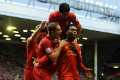 LFC 4-1 WBA: 90 seconds