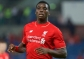 Liverpool confirm Ojo recall from Wolves loan