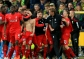 Lallana: I owe LFC medical team for Norwich winner
