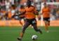 Loan watch: Ojo inspires Wolves win