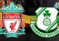 LFC v Shamrock: Selling notice