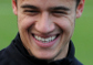 Coutinho and Hendo among four changes