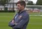 Gerrard dan tim U-19 bersiap hadapi turnamen pramusim di Swiss