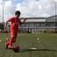 4703__4151__07.08.14_soccer_school_49.jpg