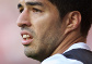 Lucas: Suarez return has given us belief