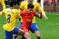 LFCCTV: Coutinho v Arsenal