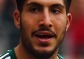 Reds agree Emre Can deal in principle