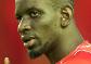Sakho's delight with return for Arsenal