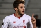 Lallana: Hendo's levels are the benchmark for us