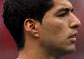 Evans: How do I stop Luis, Torres and co?