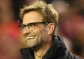 Klopp: Reds won't stop trying to fix problems