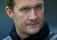 Preview: 'It's our job to imitate first team'