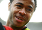 Sterling: I analysed Old Trafford misses