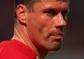 Carra: How Reds can get Bernabeu result