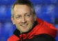 Critchley on Youth Cup victory and Woodburn stunner