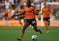 Ojo primed to build on first Wolves start