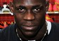 Mario Balotelli: The first LFC interview
