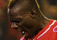 Rodgers: Balotelli showed his quality