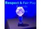 แฟนหงส์แดงคว้ารางวัล FA Respect Award
