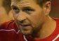 Stevie settles late drama in LFC favour