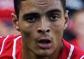 Reds confirm Ilori loan deal