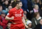 Milner: We need to start seeing games out