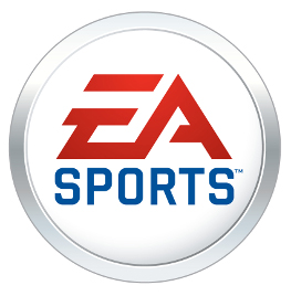 ea sports website