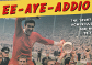 Watch: Ee-Aye-Addio - 1965 and all that...