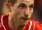 Allen hoping to help Reds heap pressure
